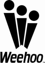 Weehoo Logo